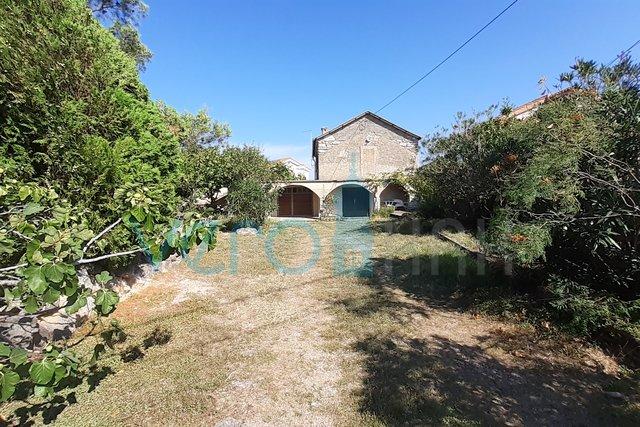 House, 167 m2, For Sale, Krk