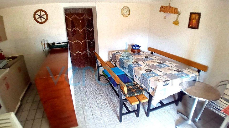 Haus, 110 m2, Verkauf, Kraljevica - Šmrika