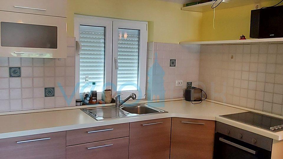 Wohnung, 47 m2, Verkauf, Dobrinj - Čižići
