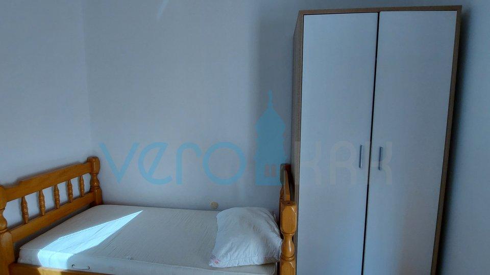 Stanovanje, 54 m2, Prodaja, Dobrinj - Čižići