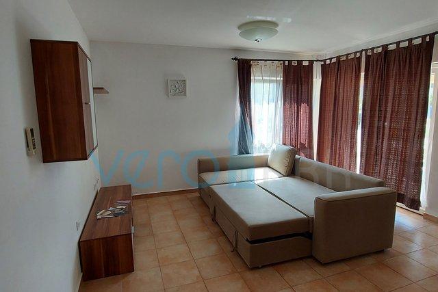 Apartment, 61 m2, For Sale, Dobrinj - Soline