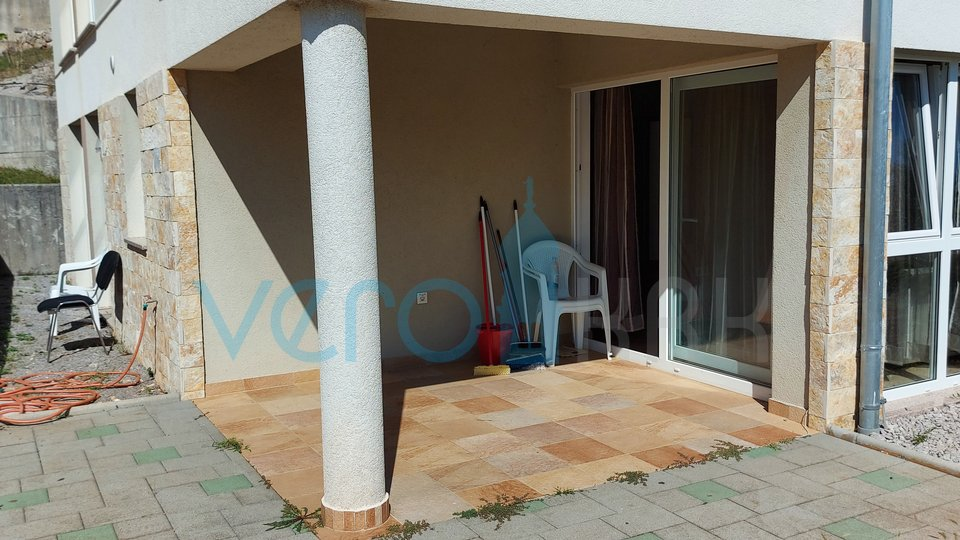 Stanovanje, 61 m2, Prodaja, Dobrinj - Soline