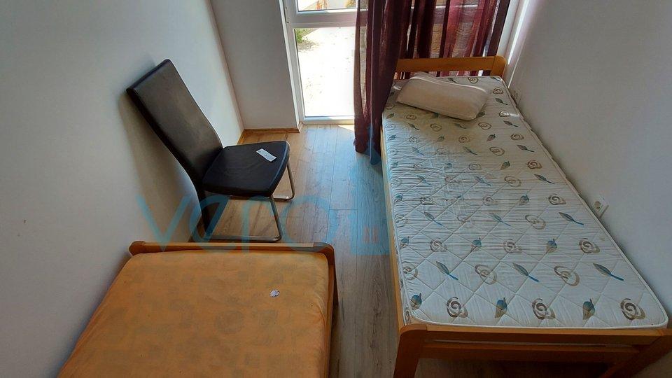 Stanovanje, 71 m2, Prodaja, Dobrinj - Soline