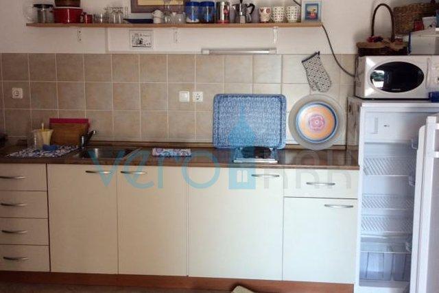 Wohnung, 62 m2, Verkauf, Malinska
