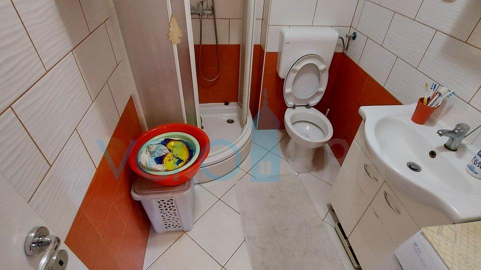 Wohnung, 48 m2, Verkauf, Krk