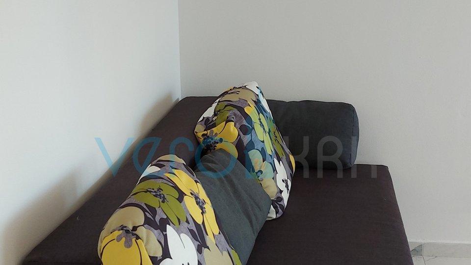 Wohnung, 64 m2, Verkauf, Dobrinj - Soline