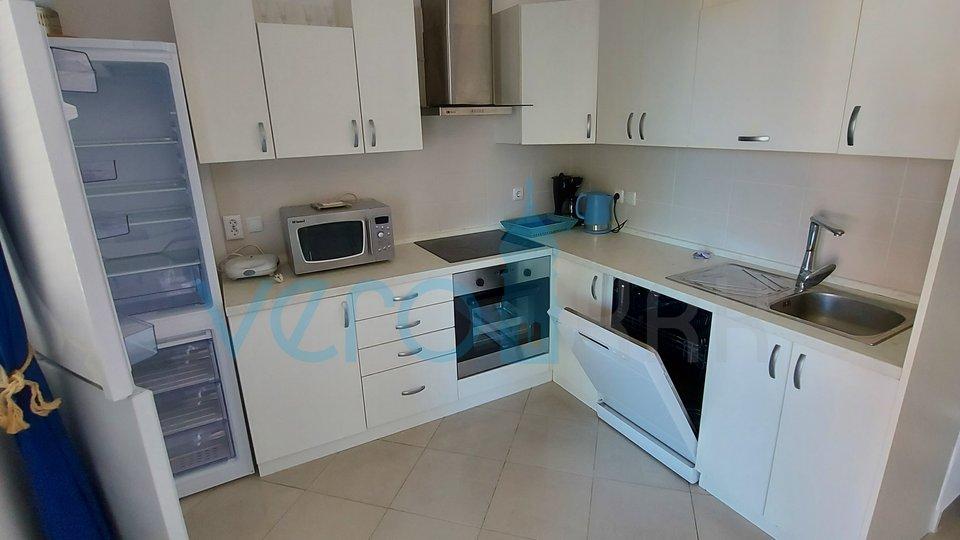 Haus, 185 m2, Verkauf, Malinska