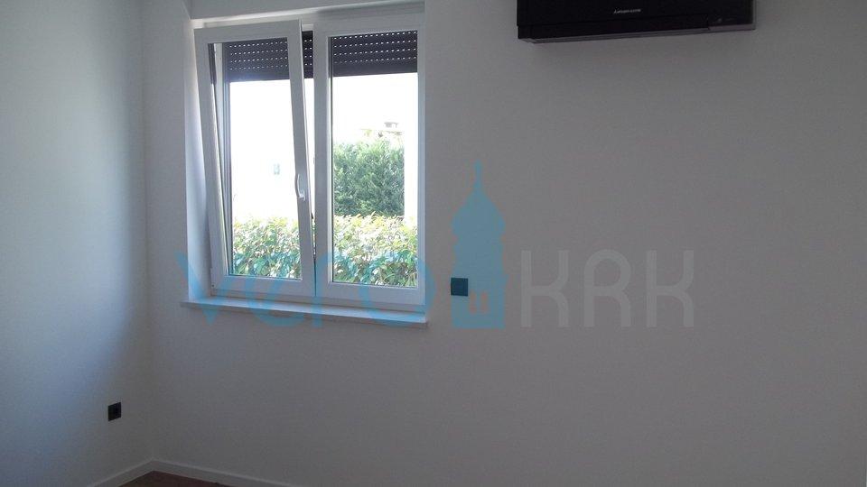 Apartma, 91 m2, Prodaja, Dramalj