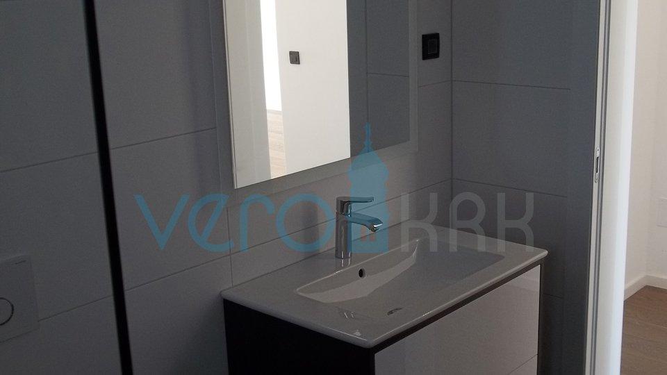 Holiday Apartment, 91 m2, For Sale, Dramalj