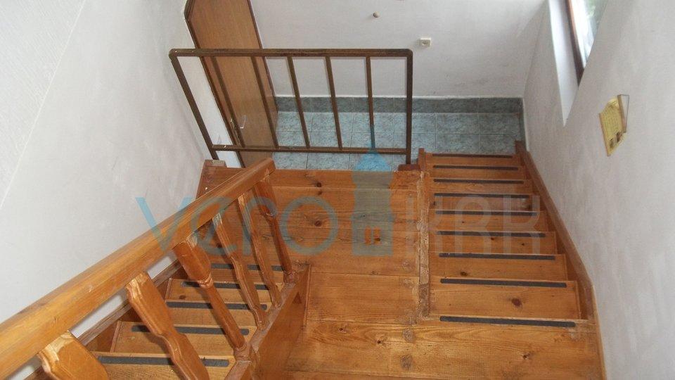 Apartma, 57 m2, Prodaja, Malinska