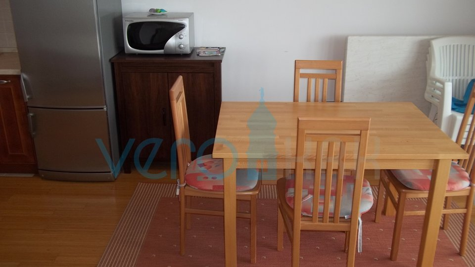 Holiday Apartment, 83 m2, For Sale, Malinska
