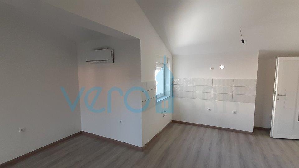 Appartamento, 45 m2, Vendita, Dobrinj - Šilo