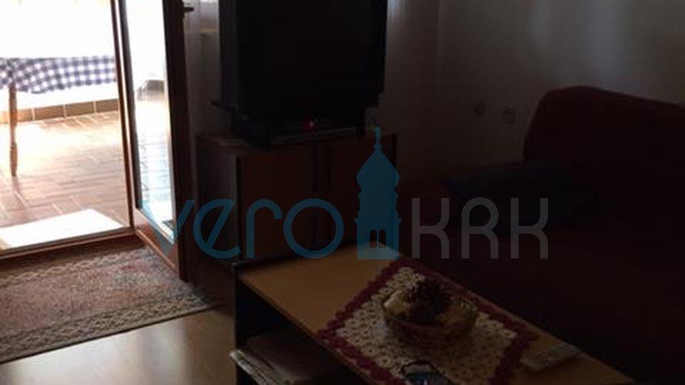 Wohnung, 70 m2, Verkauf, Malinska