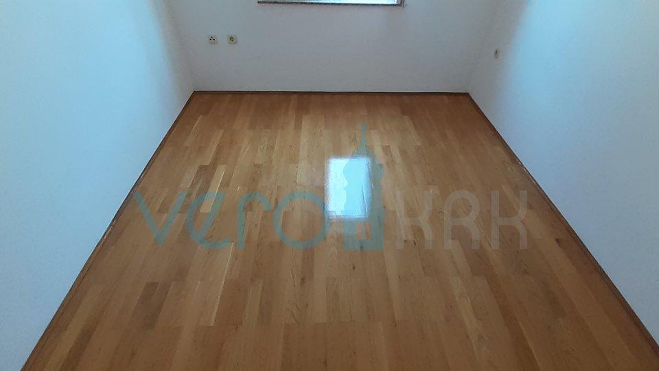 Ferienwohnung, 64 m2, Verkauf, Dobrinj - Klimno