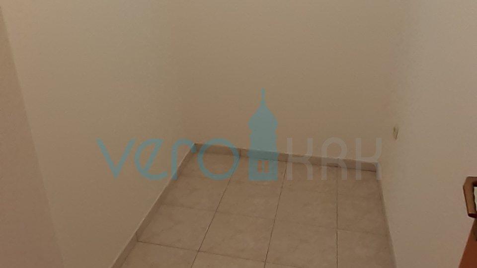 Appartamento, 64 m2, Vendita, Dobrinj - Klimno