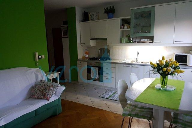 Ferienwohnung, 58 m2, Verkauf, Krk