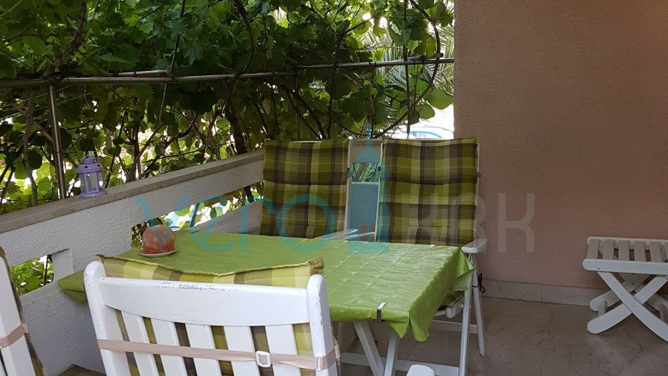 Holiday Apartment, 58 m2, For Sale, Krk