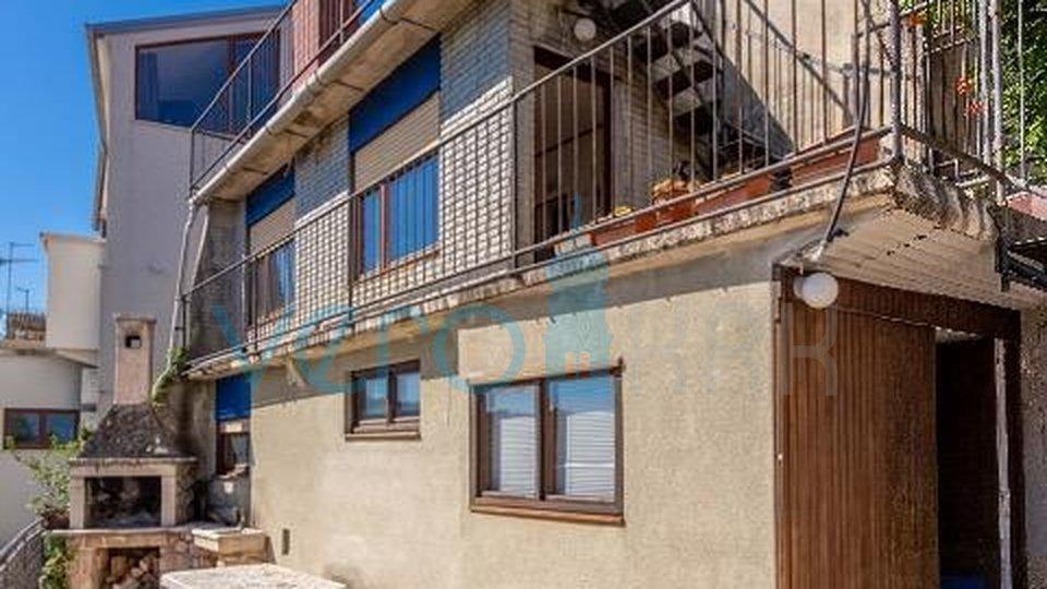 Hiša, 118 m2, Prodaja, Dobrinj