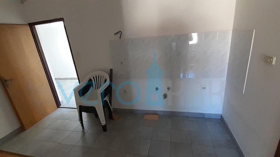 House, 180 m2, For Sale, Malinska