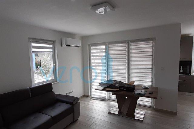 Wohnung, 129 m2, Verkauf, Krk