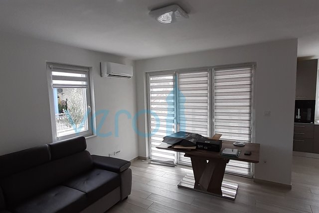 Apartment, 129 m2, For Sale, Krk