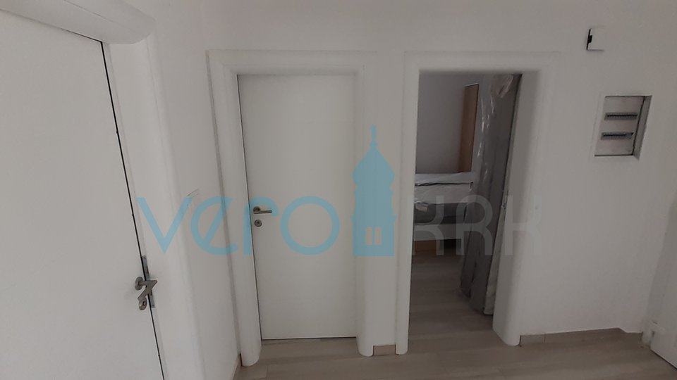 Apartment, 129 m2, For Sale, Krk