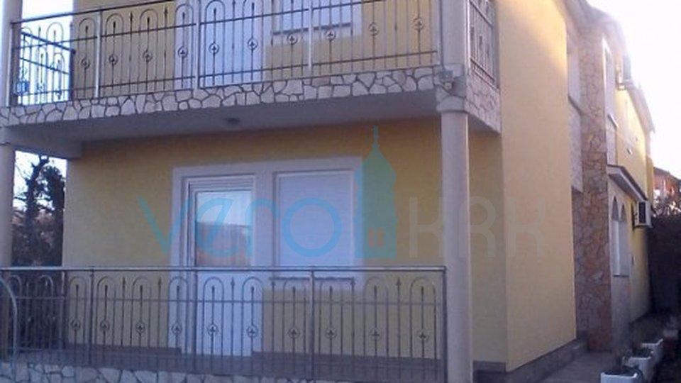 Haus, 240 m2, Verkauf, Dobrinj - Šilo