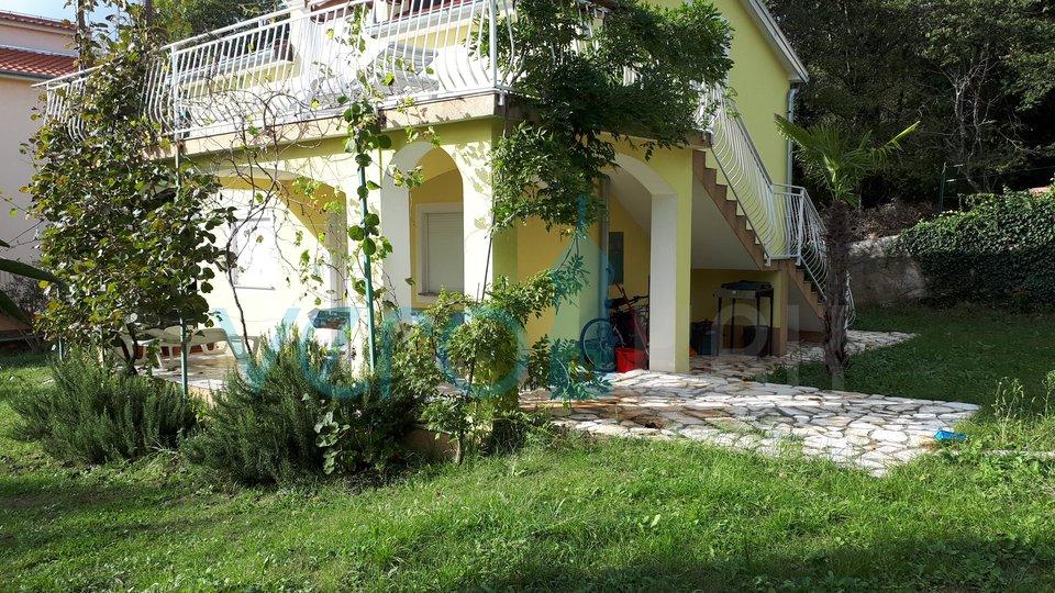 Hiša, 150 m2, Prodaja, Dobrinj - Čižići