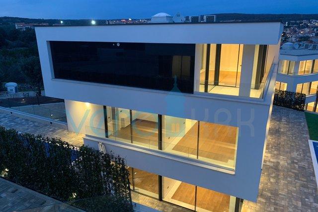 Ferienwohnung, 60 m2, Verkauf, Krk