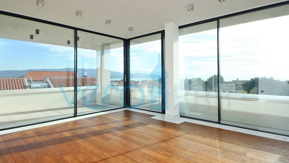 Apartma, 60 m2, Prodaja, Krk