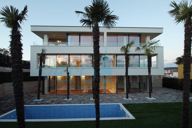 Ferienwohnung, 54 m2, Verkauf, Krk