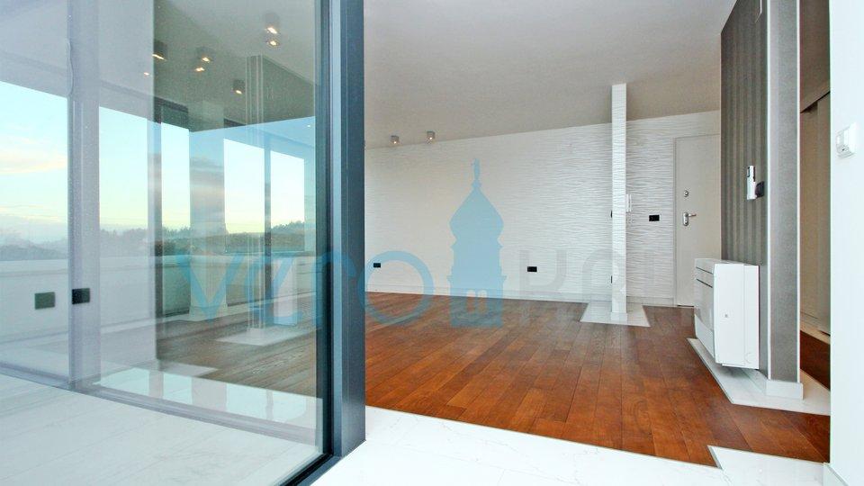 Apartma, 54 m2, Prodaja, Krk