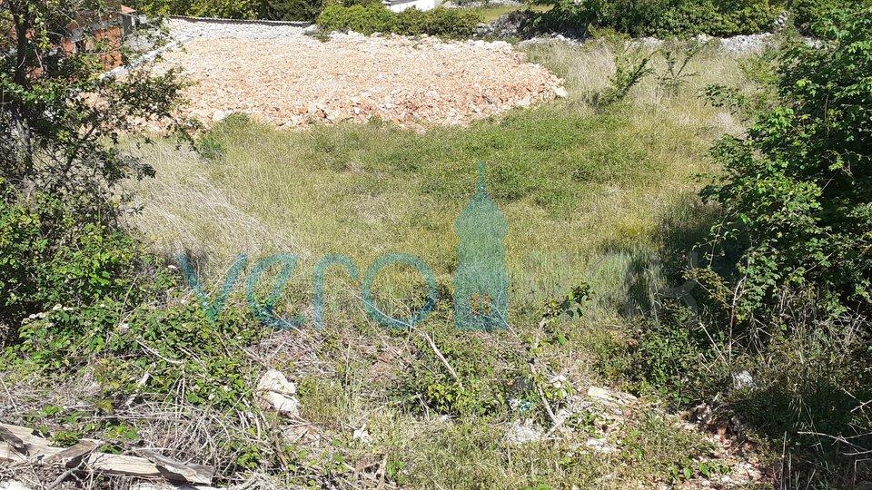 Zemljišče, 798 m2, Prodaja, Krk - Linardići