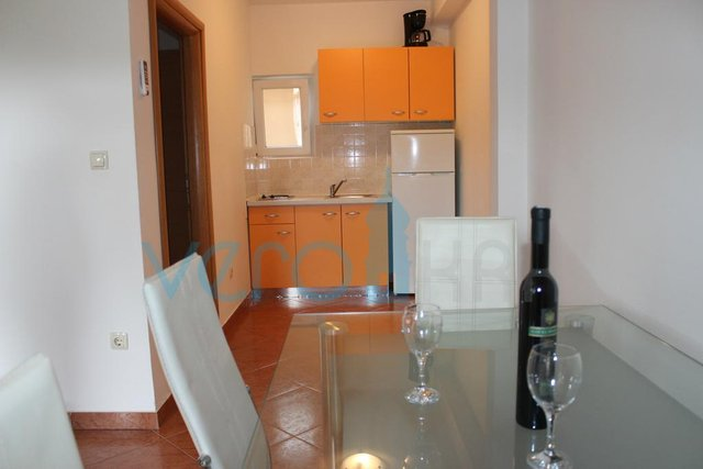 Apartment, 54 m2, For Sale, Dobrinj - Čižići
