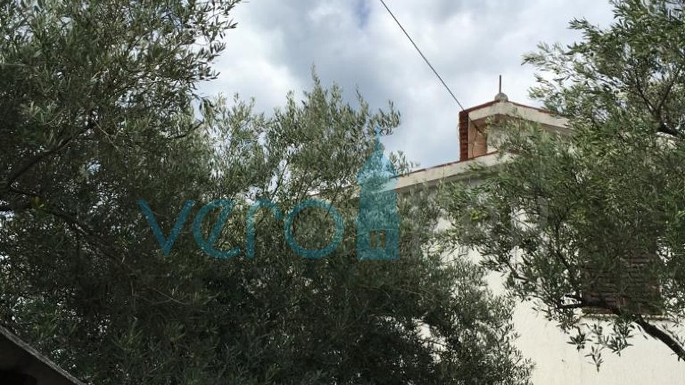House, 400 m2, For Sale, Krk