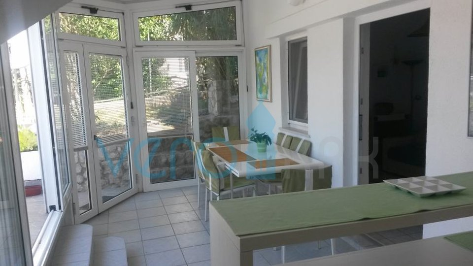 Apartment, 60 m2, For Sale, Njivice