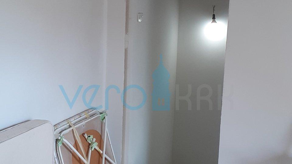 Ravna gora, detached house on 8.000m2 property