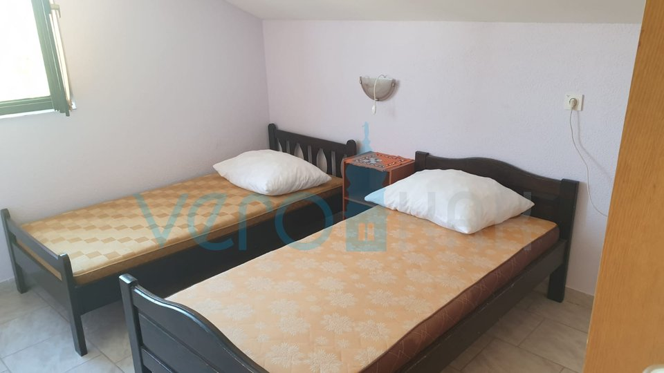 House, 375 m2, For Sale, Pag