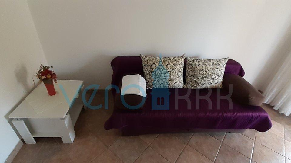 Hiša, 270 m2, Prodaja, Krk