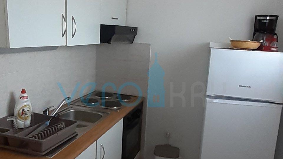 Haus, 270 m2, Verkauf, Krk