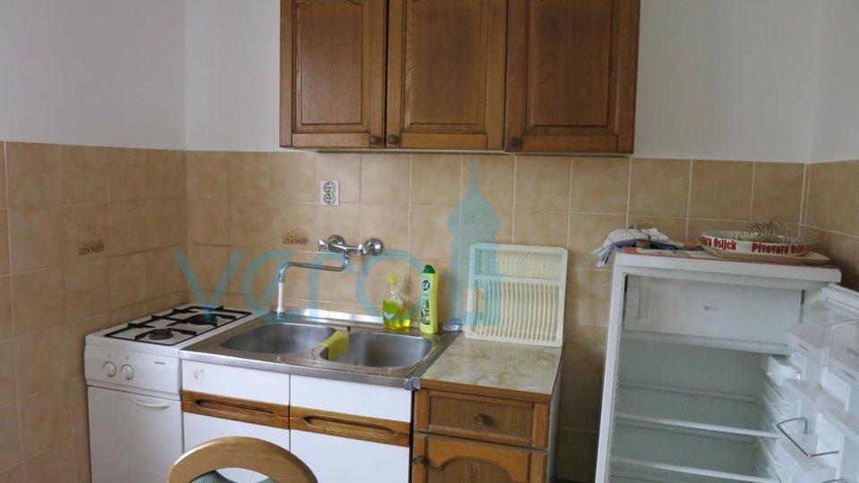 Wohnung, 52 m2, Verkauf, Njivice