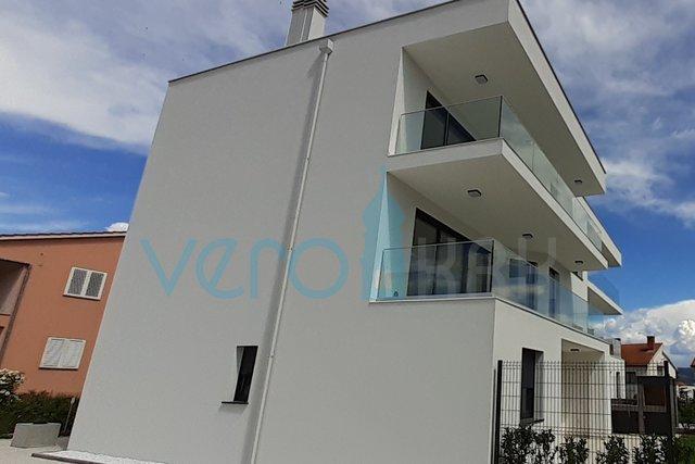 Wohnung, 113 m2, Verkauf, Krk