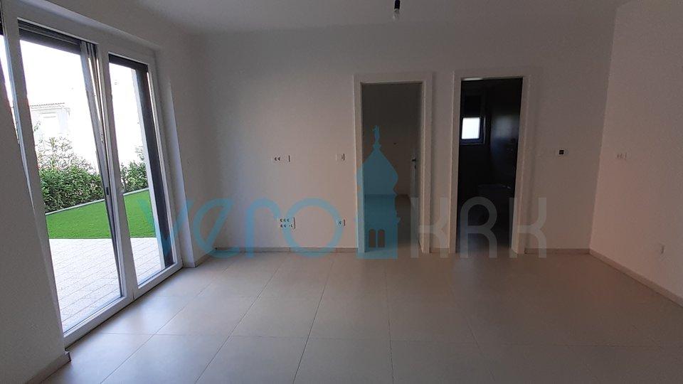 Stanovanje, 113 m2, Prodaja, Krk