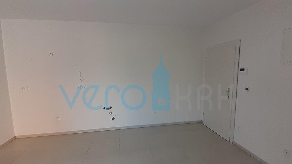 Appartamento, 113 m2, Vendita, Krk