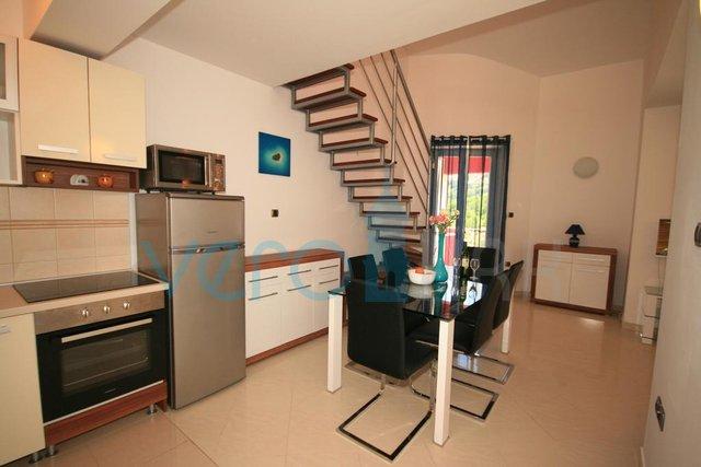 Stanovanje, 110 m2, Prodaja, Baška