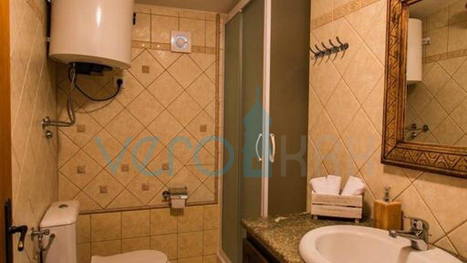 House, 160 m2, For Sale, Vrbnik