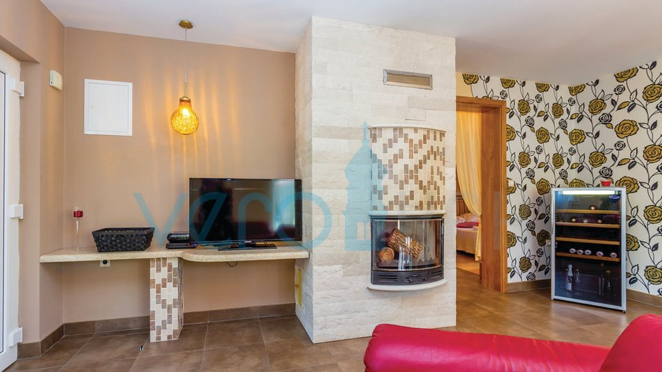 House, 110 m2, For Sale, Dobrinj