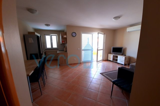 Wohnung, 61 m2, Verkauf, Dobrinj - Čižići