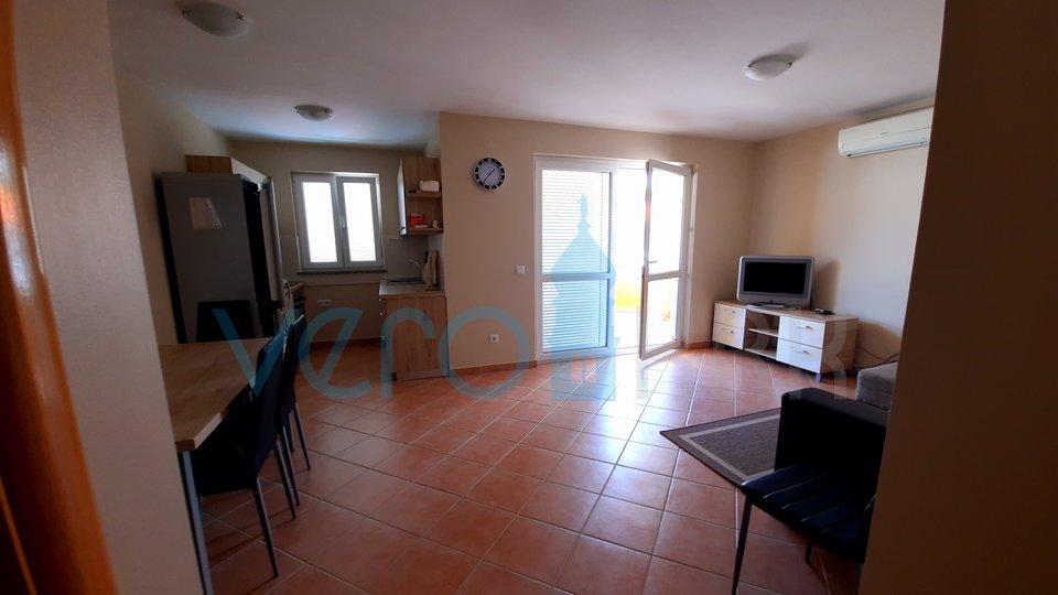 Apartment, 61 m2, For Sale, Dobrinj - Čižići