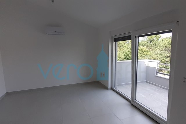 Wohnung, 68 m2, Verkauf, Dobrinj - Čižići
